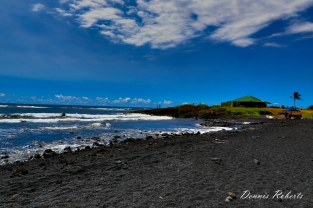 Hawaii-Big Island-12