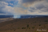 Hawaii-Big Island-18
