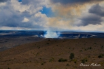 Hawaii-Big Island-19