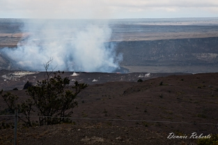 Hawaii-Big Island-20