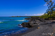 Hawaii-Big Island-44