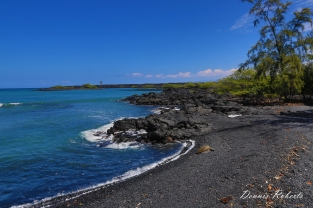 Hawaii-Big Island-45