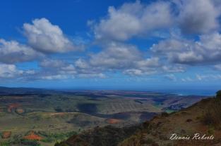 Hawaii-Kauai-10