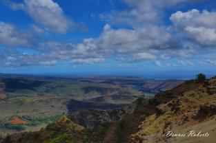 Hawaii-Kauai-13
