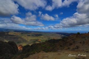 Hawaii-Kauai-22
