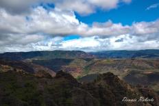Hawaii-Kauai-24