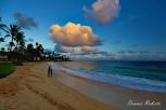 Hawaii-Kauai-3