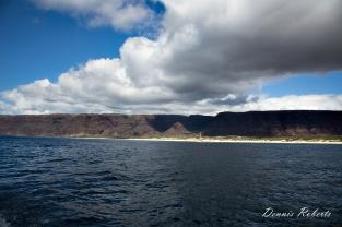 Hawaii-Kauai-38