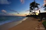 Hawaii-Kauai-4