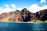 Hawaii-Kauai-42