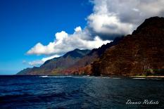 Hawaii-Kauai-45