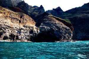 Hawaii-Kauai-49
