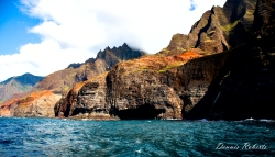 Hawaii-Kauai-50