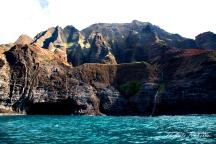 Hawaii-Kauai-51