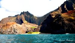 Hawaii-Kauai-53