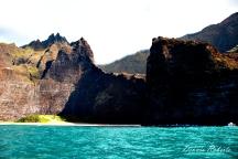 Hawaii-Kauai-54