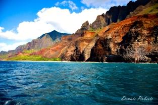 Hawaii-Kauai-55