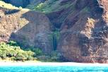 Hawaii-Kauai-57
