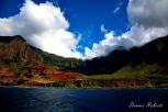 Hawaii-Kauai-58