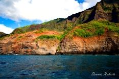 Hawaii-Kauai-59