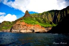 Hawaii-Kauai-60
