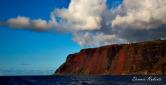 Hawaii-Kauai-63