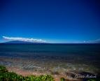 Hawaii-Maui-17