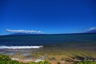 Hawaii-Maui-18