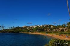 Hawaii-Maui-19