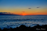 Hawaii-Maui-2