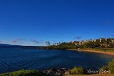 Hawaii-Maui-20