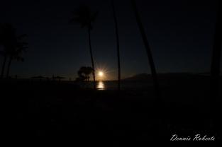 Hawaii-Maui-21