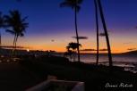 Hawaii-Maui-29