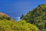 Hawaii-Maui-35