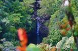 Hawaii-Maui-36