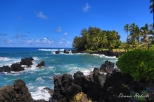 Hawaii-Maui-37