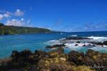 Hawaii-Maui-38