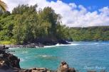 Hawaii-Maui-39