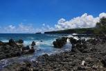 Hawaii-Maui-40