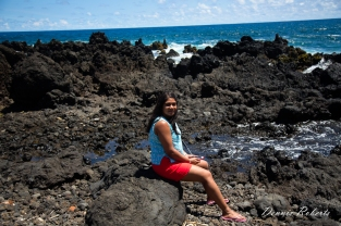 Hawaii-Maui-41