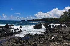 Hawaii-Maui-42