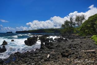 Hawaii-Maui-44