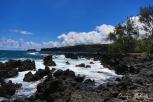 Hawaii-Maui-45