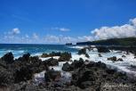 Hawaii-Maui-46