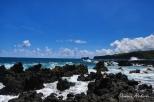 Hawaii-Maui-47