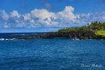 Hawaii-Maui-49