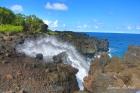 Hawaii-Maui-50
