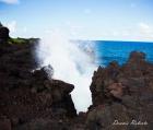 Hawaii-Maui-51