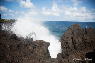 Hawaii-Maui-52