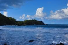 Hawaii-Maui-53